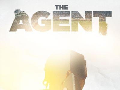 teaser-agent