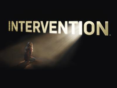 teaser-intervention
