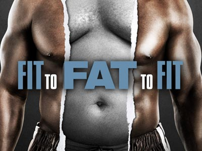 teasers-fit-fat